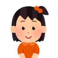 ゆい<br>(10歳女子)