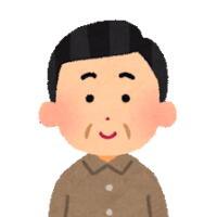 のりさん<br>(50代男性)